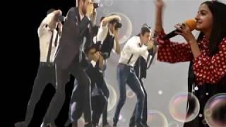 KRONSTADT MUSIC FEST - ANA MARIA DUMITRU