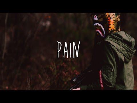 "[FREE] YFN Lucci ft. PnB Rock Type Beat 2017 ""Pain"" (Prod.by Heavy Keyzz x PlugozBeatz)"