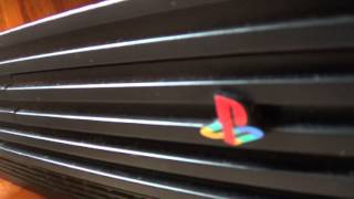playstation 2 unable to read burnt audio cd r disc