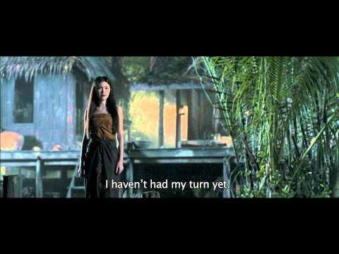 Pee Mak Official International Trailer
