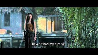 download film pee mak 2 full movie subtitle indonesia