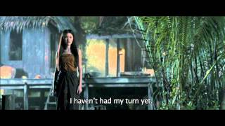 Video Pee Mak Official International Trailer download MP3, 3GP, MP4, WEBM, AVI, FLV November 2018