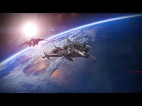 Destiny legendary edition broadcast |