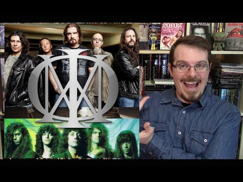 Dream Theater: Worst to Best Albums