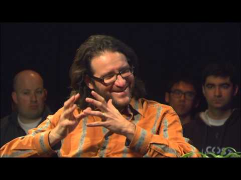 When should you quit your business or job? | Brad Feld