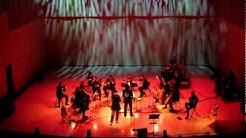 Happoradio & Mikkelin kaupunginorkesteri - HC-sää