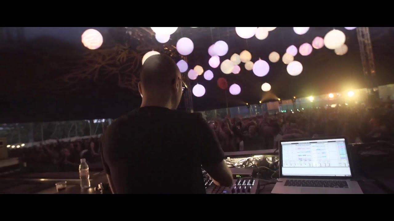 Download Marek Hemmann LIVE @ Pleinvrees Heroes 2015