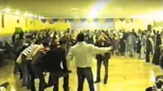 Halay Sevdası ( Disko Misko Anlamam ) Delilo,Şemame,Halay 2008