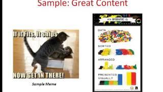 Pinterest for eBay Sellers