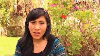 PICA RETRO 2012 DÍA DE LOS ZURDOS