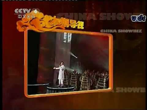 "VITAS_""Chinese Showbiz""_The competition between music stars with high-pitched voices_CCTV4_2012"