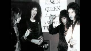 Queen - One Vision (Acapella)