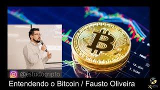 Bitcoin de um jeito simples