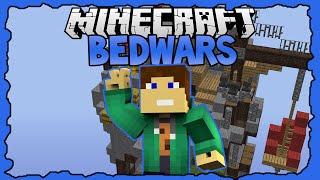 Wie man OHNE HACKS gewinnt! -.- Minecraft Bedwars #62 | KillaCrafter