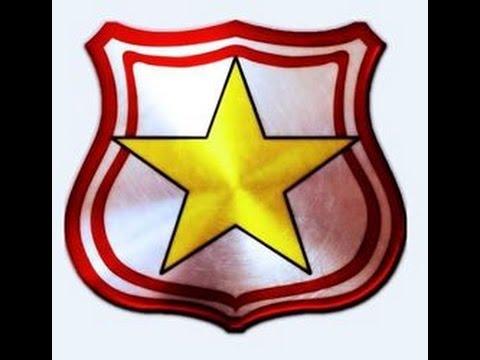 War Clan VietNam.Club ^^ (Game Draw)