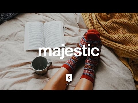 Cozy Mornings - A Sunday Chill Mix ♫
