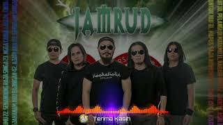 Jamrud - Terima Kasih (HQ Audio)