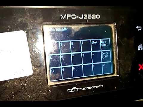 cara-nangani-printer-brother-mfc-j3520-un46(pembuangan-penuh)