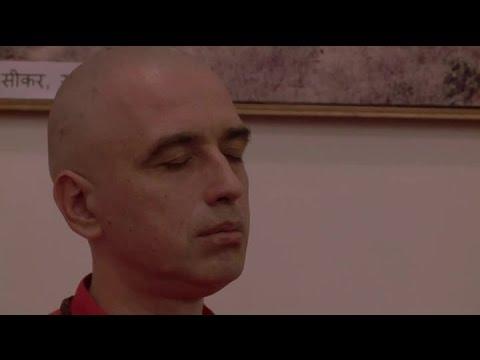 Real Marigold Hotel Season 1 Episode 1 Jan 26, 2016