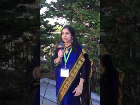 Baixar Priyankaa Krishnakumar - Download Priyankaa