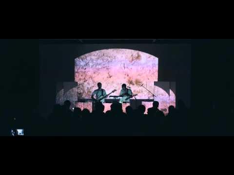 MODUS - Seifenblase (Live)