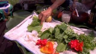 Organic farming in Singapore