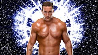 WWE Chris Masters Theme Song Masterpiece (High Pitched)