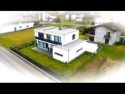 Fasi costruttive di una casa habita youtube - Fasi di costruzione di una casa ...
