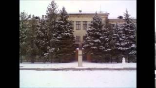 Краснослободск Волгоградская область Автор Чечнева Настя(, 2014-04-20T14:07:15.000Z)