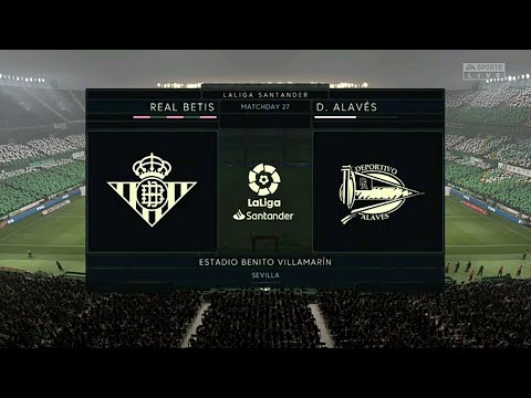 Athletic Club Vs Sevilla La Liga 10 05 2020 Fifa