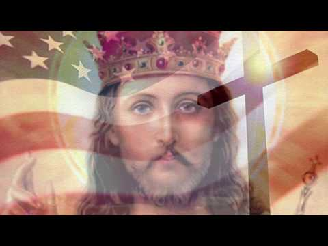 Patriotic Americans, But Catholic First