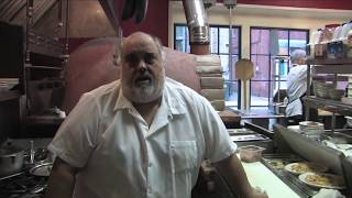 Pancetta Wrapped Shrimp Italian Style Recipe For Dinner From Daddy Jack's New London Ct