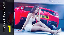 Auto Car Insurance Quotes - Auto Car Cheapest ONLINE
