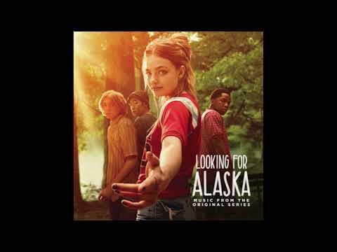 """Kat Cunning - Orange Sky (ft. on Hulu's """"Looking for Alaska"""" soundtrack)"""