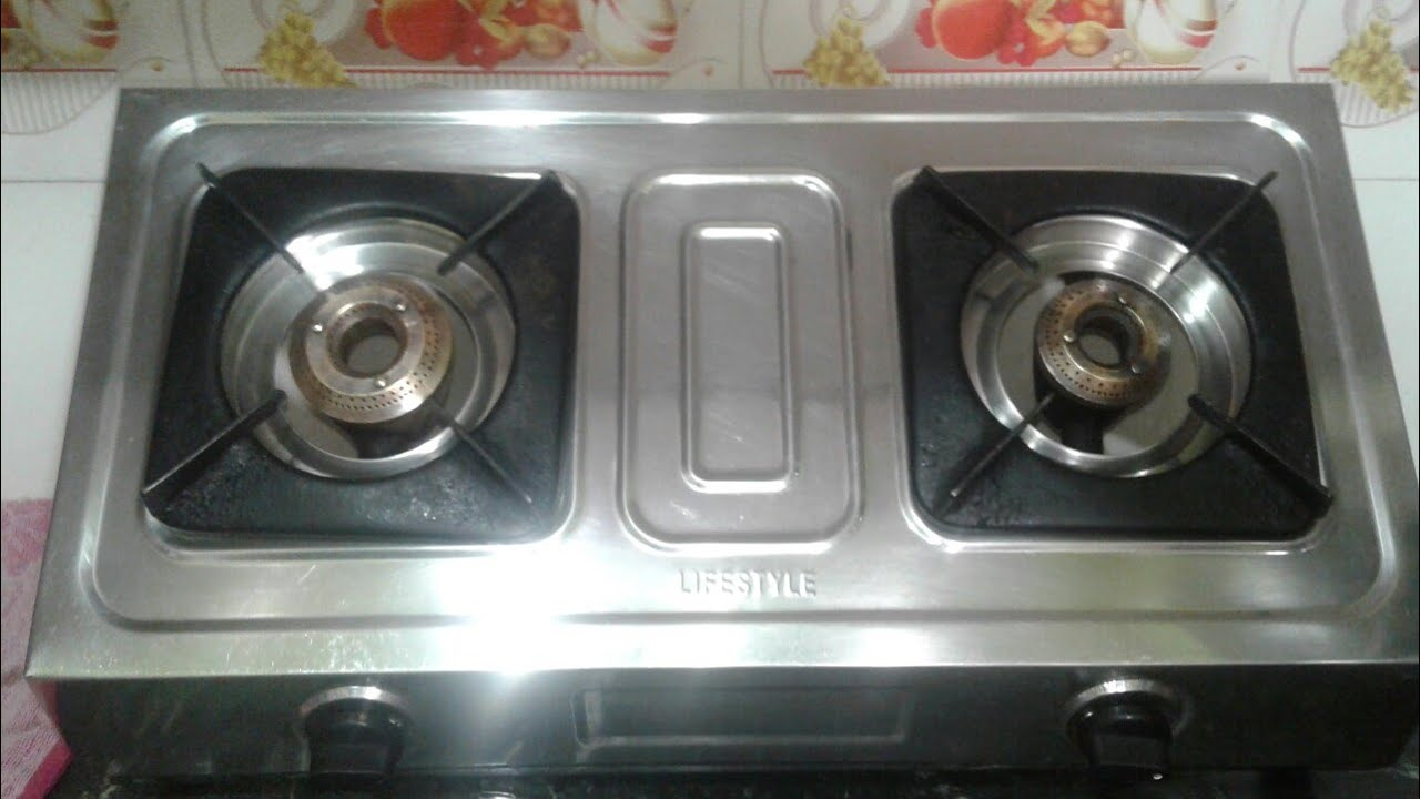 cleaning stove top how to clean gas stove top how to clean gas stove at 30388
