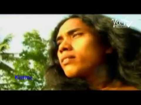 JHON KINAWA - Pungguk Dan Rembulan (MTV Karaoke Original)