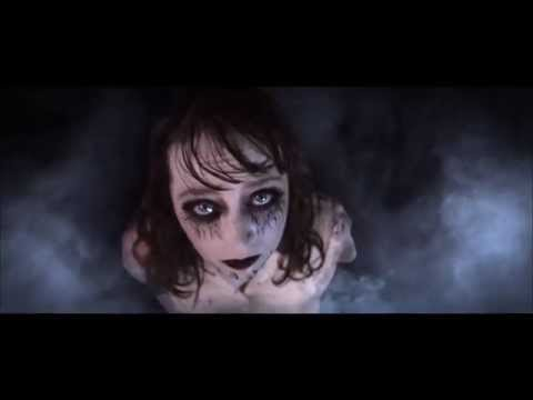 Pacific Heights - Airborne ft. Deanne Krieg - (OFFICIAL VIDEO)