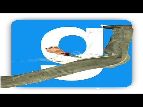 how to make a bind in gmod
