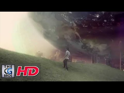 """CGI VFX Breakdown : """"It""""s Free 100%""""  by - PVQVIDEO"""