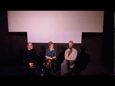ad hoc: NEPATOGUS KINAS' 12 | diskusija: ENERGETINĖ NEPRIKLAUSOMYBĖ