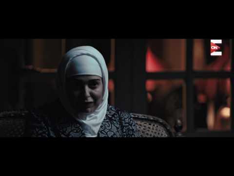 مسلسل الجماعة 2 - المرشد العام لجماعة الإخوان المسليمن يبلغ -أمريكا- إنه مستعد للتصالح مع إسرائيل