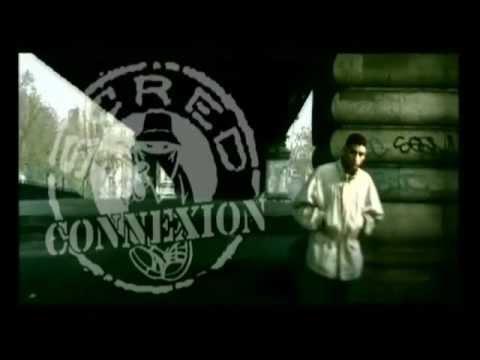 Koma (Scred Connexion) - Loin des rêves (Clip Officiel)