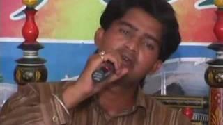 sohail mandi bahauddin