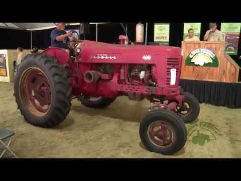 Mecum's Gone Farmin' Wisconsin Episode 6