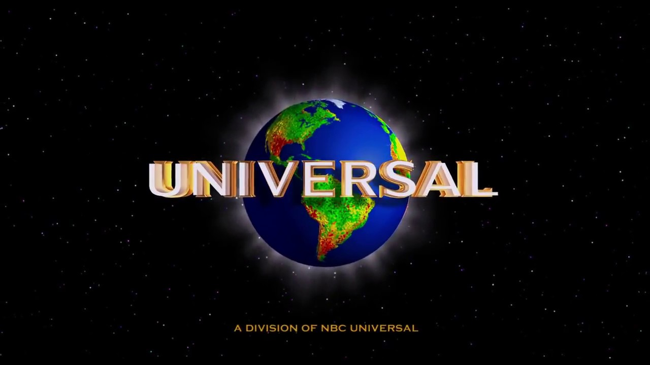 Universal Pictures Logo 2009-2011 - YouTube