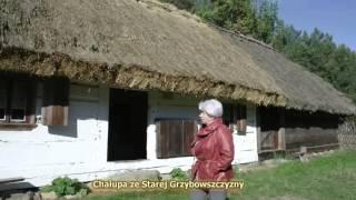 Białostockie Muzeum Wsi  Wasilków