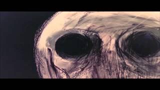 Видео клип Зло - Дискотека Авария