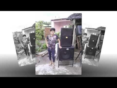 Nhạc Sống Khmer Remix 2016 Mỹ Xuyên Sóc Trăng-Vũ KeyBoard DJ