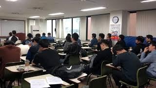 경찰행정학과,경찰경호학…