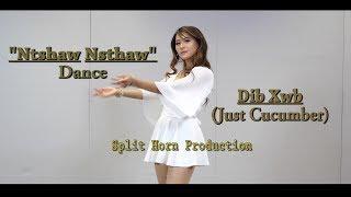 Ntshaw Ntshaw (Dance Version) by: Dib Xwb
